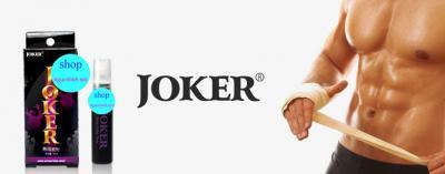 Xịt kéo dài thời gian JOKER-1 cao cấp