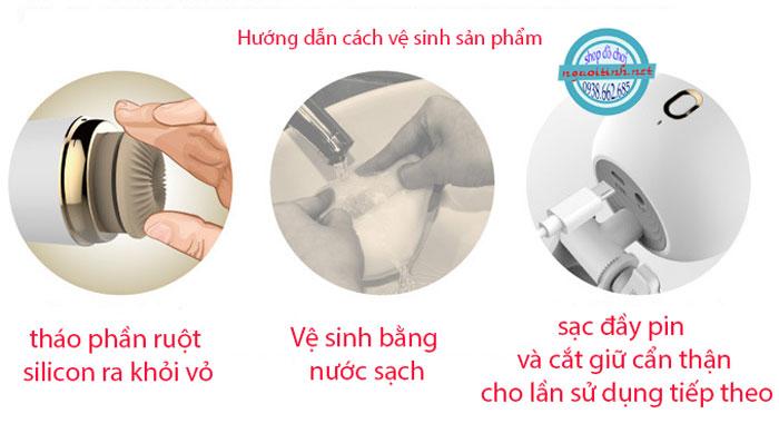 http://nguoitinh.net